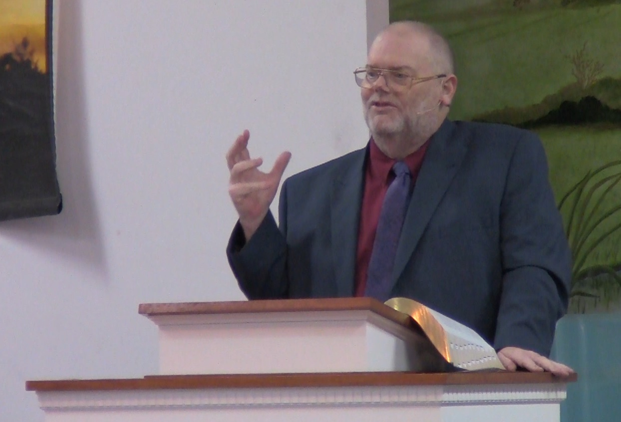 Paul L. Spoltore